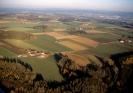 Anflugbilder_8
